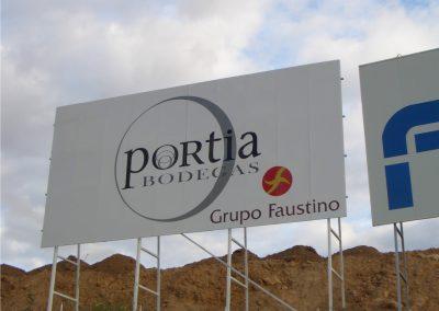 PORTIA 2
